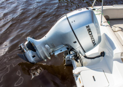 honda outboard -1