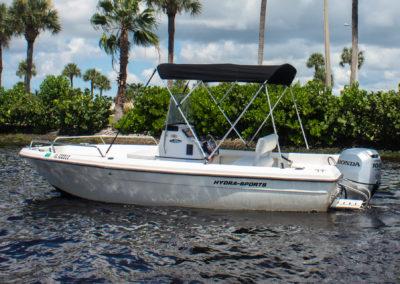 caloosa river boats-13